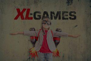 banner-xlgames