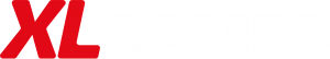 xl-games logo